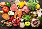 Sağlıklı olan bazı besinler fazla tüketildiğinde nasıl zararlar verir? Düzenli yeşil çay içenler...