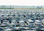 Haziran'da fiyatlar arttı! İşte en ucuz sıfır otomobiller