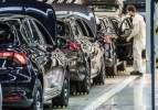 Renault, Opel, Peugeot, Ford, Skoda, Kia, Dacia, Citroen, Fiat... İşte 2021 haziran ayı otomobil kampanyaları