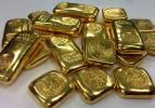 Altın fiyatlarında kritik eşik! 15 ayın en kötüsü...