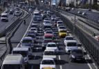 Araç sahipleri dikkat! Kanun teklifi TBMM'de yasalaştı
