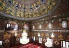 Makedonya'nın zarafet sembolü: Alaca Cami