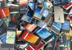 Google fişini çekeceği akıllı telefon modelleri