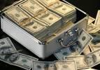 Dünyanın en zenginleri listesine giren Türk isimler