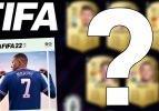 FIFA 22'de en yüksek reytinge sahip 22 oyuncu açıklandı!
