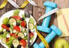 Metabolizma nasıl hızlandırılır? 40'ından sonra metabolizmayı hızlandırma yolları