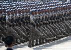 Rakamlar yayınlandı! İşte ordusuna en çok yatırım yapan ülkeler...