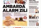 27 Ekim gazete manşetleri