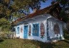 Dünyanın en güzel evleri Polonya'da