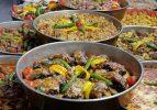 Osmanlı mutfağının vazgeçilmez adresi 'Ağababa'