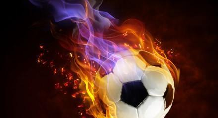 Futbolda unutulmaz olaylar