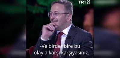 İstanbul'un Fethi'nde Akşemseddin'in rolü! Son gece gönderilen mektup