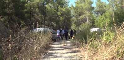 18 yaşındaki genç, 8 yaşındaki kardeşini bıçaklayarak öldürdü