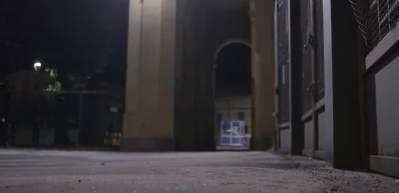 Buffon 20 yıl sonra yuvaya geri döndü