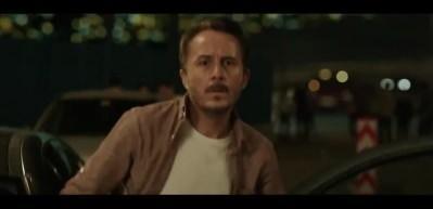 '15/07 Şafak Vakti' filminin ana fragmanı yayınlandı