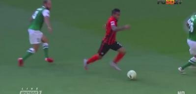 Beşiktaş, Alex Teixeira transferinde mutlu sona yakın!