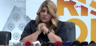 Yukatel Kayserispor'un yeni sezon formaları tanıtıldı