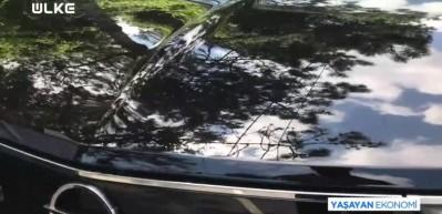 Yeni Opel Mokka dengeleri değiştirmeye geldi