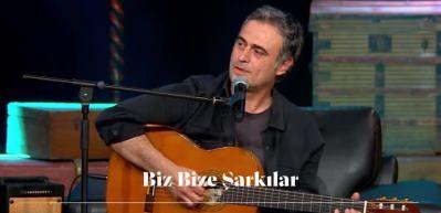 TRT Müzik Yenilenen Yüzüyle Yeni Yayın Dönemine Başladı