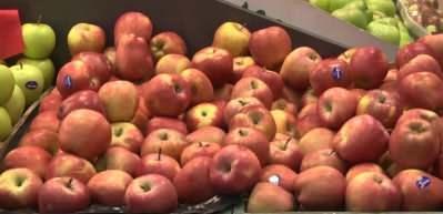 Bakan Muş talimat verdi: Marketlerde fahiş fiyat denetimi başladı