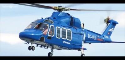 Milli helikopterden müthiş haber! Talep gelmeye başladı