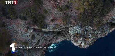 Barbaroslar: Akdeniz'in Kılıcı 2. Bölüm Fragmanı Yayınlandı!