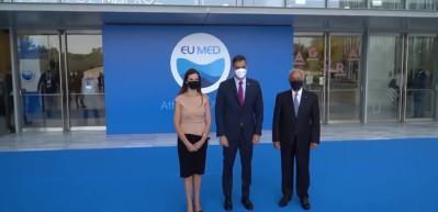 Bildiri yayımladılar! Türkiye'den 9 AB üyesi ülkeye sert tepki: