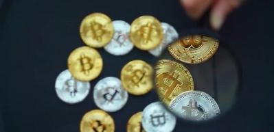 Bitcoin yükseldi, AVAX uçtu