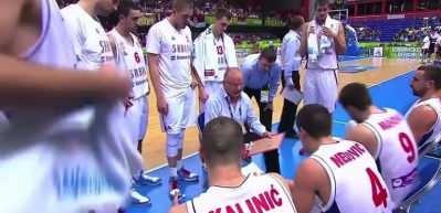 Dusan İvkovic hayatını kaybetti