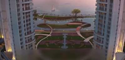 İstanbul'da denizle bağlantısı olan tek proje: SeaPearl'de yeni dönem