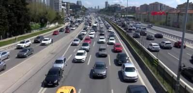 Araç sahipleri dikkat! Bakım fiyatlarında hesaplar karıştı: Yüzde 50 daha ucuz