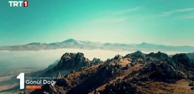Gönül Dağı 35. Bölüm Fragmanı Yayınlandı!