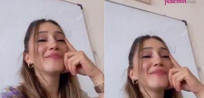 İzleyen bir daha izledi! Urfa'daki öğretmenin videosu rekor kırdı