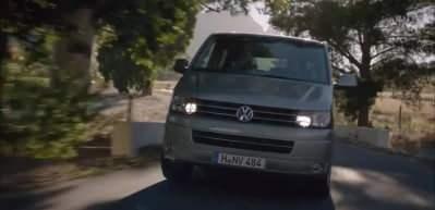 İki otomobil devi Türkiye'de üretip dünyaya satacak