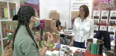 Organik çikolata nedir? Sağlıklı çikolata faydaları...