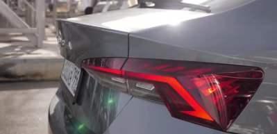 2021 Skoda Octavia'nın fiyat listesi açıklandı