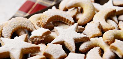 3 malzemeli pratik kurabiye tarifi
