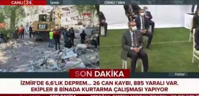 Erdoğan 'Ülkemizi ekonomik alanda kuşatmaya çalışıyorlar' dedi ve tarihi mesajı verdi