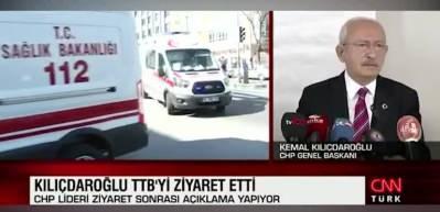 Kılıçdaroğlu'ndan kahvehaneler için tartışma yaratacak öneri: Her oyunda yeni kağıt açılsın