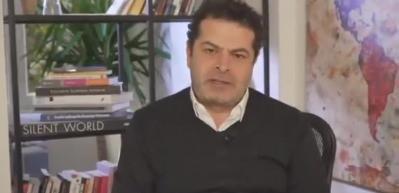 Cüneyt Özdemir: İnanın, ABD ve Avrupa'dan 5 kat daha iyi...