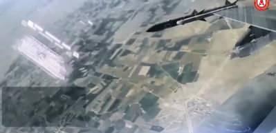 TEBER Lazer Güdüm Kiti MK - 82 yeni teslimatları gerçekleştirildi