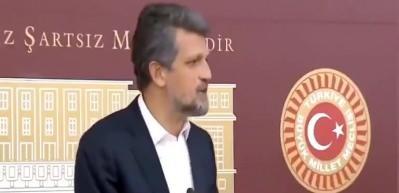 HDP'den İyi Parti itirafı: 'Anayasa çalışması olmuştur'