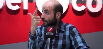 Ali Murat Kırık'tan gençlere tavsiyeler