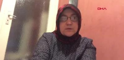 Türk ailenin iki çocuğu ellerinden alındı! Anne Uzun: Çocuklarımın 'Hiristiyan' olmasından korkuyorum