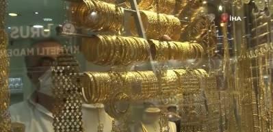 Altın ile ilgili kritik uyarı: Ralli bitiyor