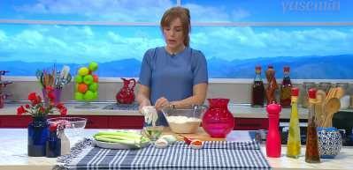 Arnavut böreği nasıl yapılır? En kolay Arnavut böreği tarifi