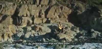 Arslanbek Sultanbekov - Ey Güzel Kırım Türküsü