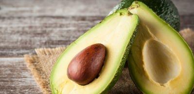 Kan basıncını düzenleyen avokadonun diğer faydaları nelerdir?