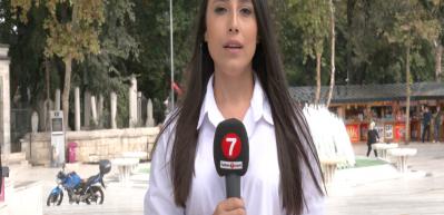 Azerbaycan'a yapılan saldırı hakkında vatandaş ne diyor?