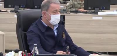 Başkan Erdoğan telefonla bağlanarak komutanlara böyle seslendi!